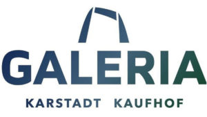Logo Kaufhof-Karstadt