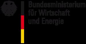 Logo Bunddesministerium