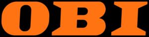 Logo OBI Digital